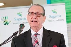 Sagicor Foundation Scholarship 2016
