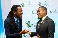 Sagicor Scholarships 2017