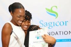 Sagicor Scholarships 2018